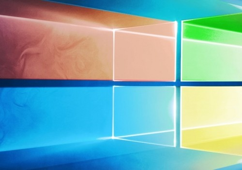 10 Windows Is Already Installed on Most of The 75 Million Devices
