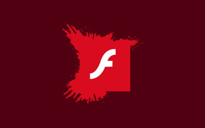 Check If Adobe Flash is Installed, Then Get Rid of It