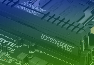 How Much RAM? 4GB vs. 8GB vs. 16GB Performance