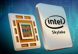 Intel Core i7-6700K Skylake CPU Review