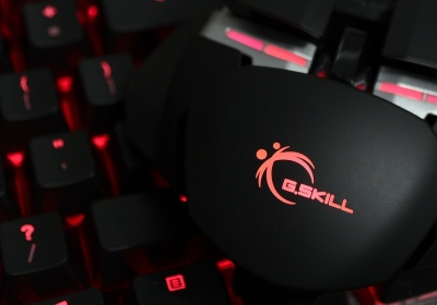 G.Skill Ripjaws KM780 RGB & MX780 RGB Keyboard and Mouse Review