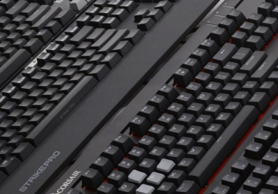 Affordable Mechanical Gaming Keyboard Roundup