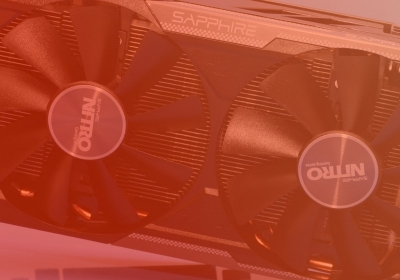 AMD Radeon R9 380X Review