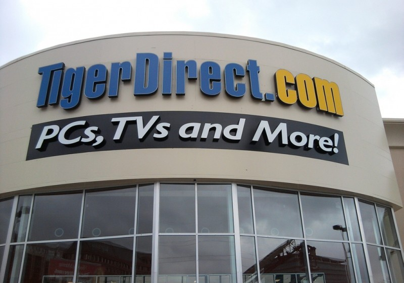 Check out some of our greatest hits below, explore the categories listed on the left-hand side of the page, or head to enterenjoying.ml for ratings, reviews, and consumer news. rip tigerdirect.