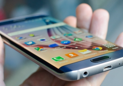 Best Smartphones of 2015