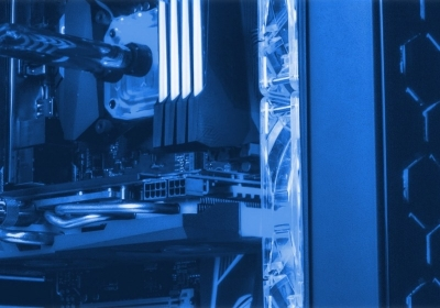 TechSpot PC Buying Guide (Late 2015)