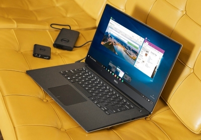 Best Laptops of 2015