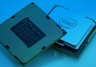 The Best CPU for the Money: Intel Core i3-6100 Skylake Tested