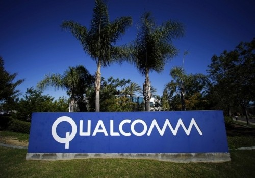 FTC files suit against Qualcomm over allegations of anti-competitive practices