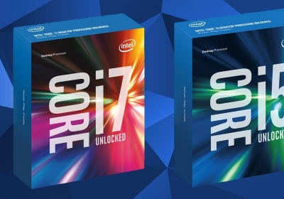 Best CPUs of 2015