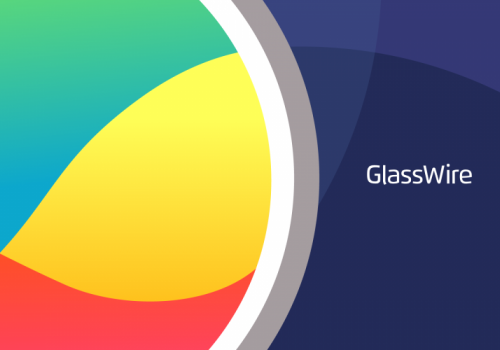 Monitor your computer and server activity with Glasswire ...