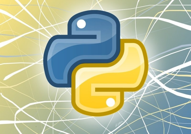 The most complete Python programming learning bundle on the web is 98% off