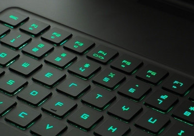 Finding the Right Components for a Well-Rounded Gaming Laptop