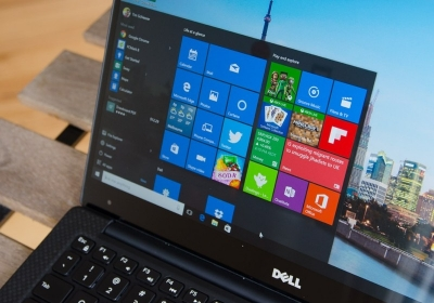 Dell XPS 13 Review: The Best Windows Laptop, Updated