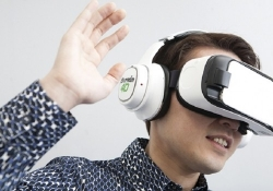 Virtual Reality: The True Cost of Admission (and Why It Doesn't Matter)