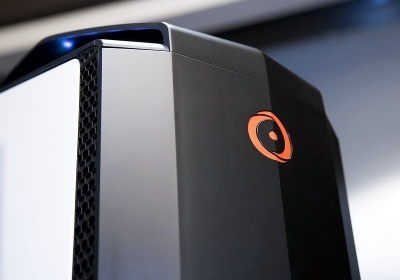 The Best Desktop PCs