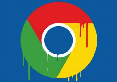 Make Chrome Run Faster and Keep RAM Usage Under Control