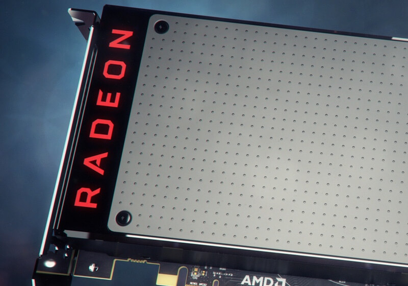 AMD Radeon RX 480 power issues fixed in new 16 7 1 drivers