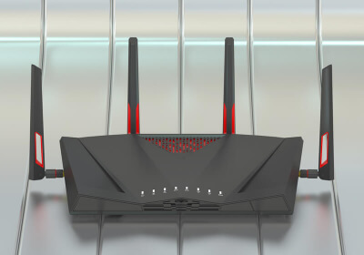 Best Routers 2016