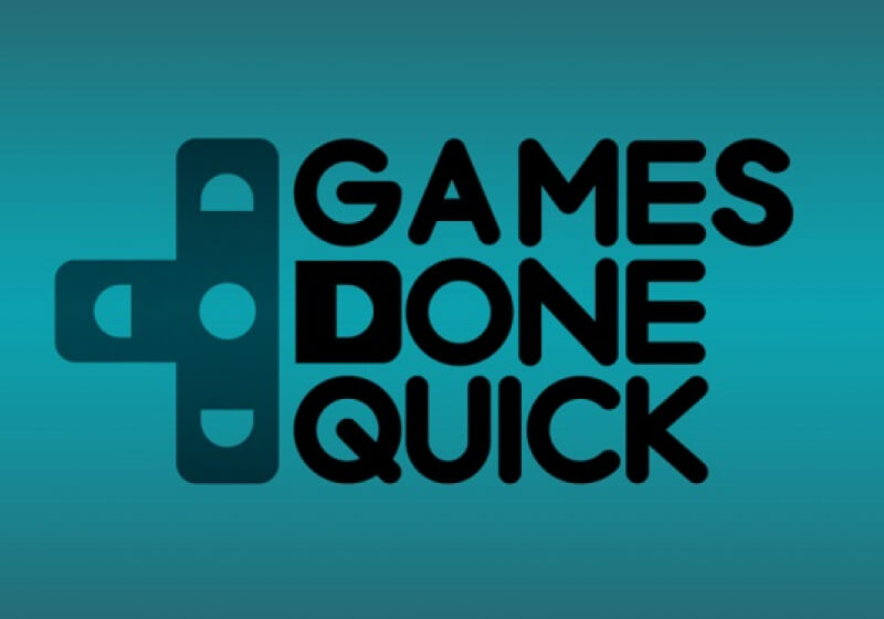 Summer Games Done Quick 2020.Summer Games Done Quick 2019 Raised More Money Than Any