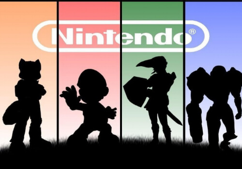 Nintendo's NX could ship without region lock, report claims - TechSpot