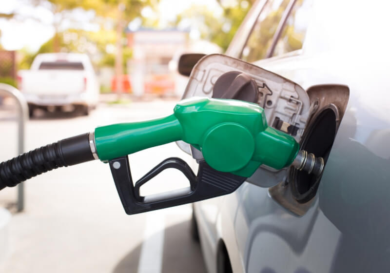 Aaa Study Concludes Quot Top Tier Quot Gasoline Is Worth The Extra
