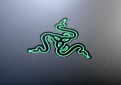 Razer Blade 2016 Review