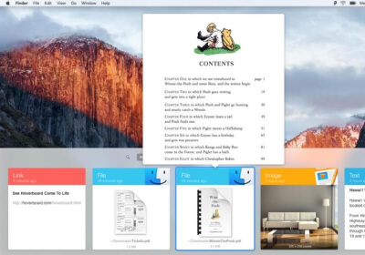 Supercharge Your Desktop and Mobile Productivity With These Clipboard Managers