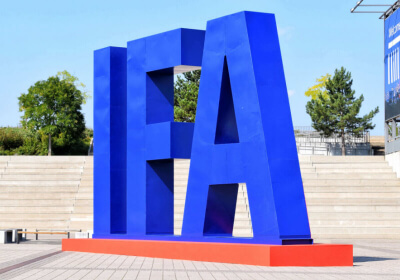 TechSpot Best of IFA 2016