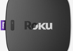 Roku News and Articles - TechSpot