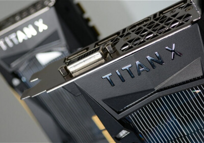 The Ludicrous Graphics Test: Dual GTX Titan SLI for 4K and Triple Monitor Gaming