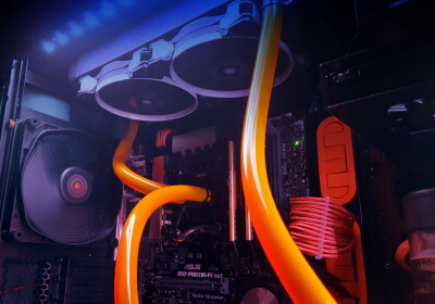 TechSpot PC Buying Guide (Mid 2016)