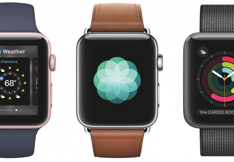 Ming-Chi Kuo: Apple will sell fewer smartwatches in 2016 ...
