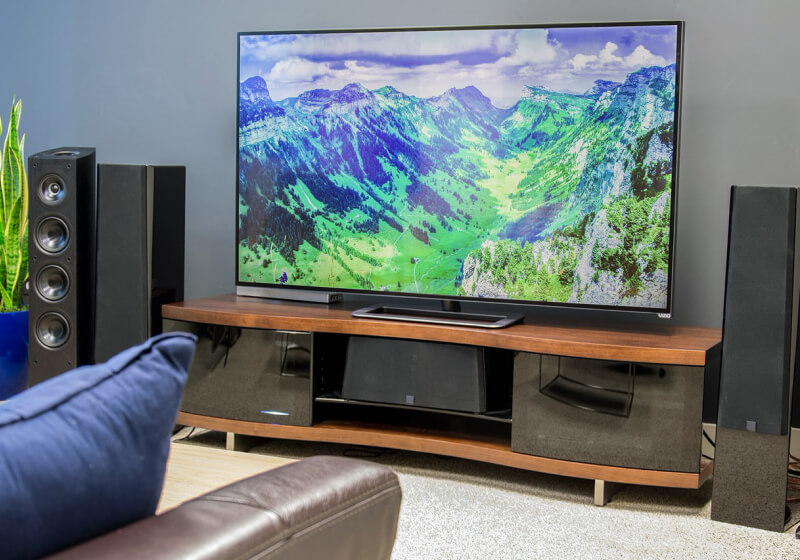 11 Myths About Buying a New 4K TV - TechSpot