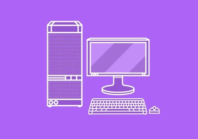 The State of PC Gaming in 2016