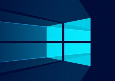 A Year Later, You Can Still Upgrade to Windows 10 for Free