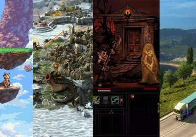 13 Good Games You Can Play on Laptops and Budget PCs