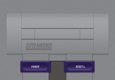 The NES Classic was my favorite holiday gift. Now here's what Nintendo should improve for the SNES version