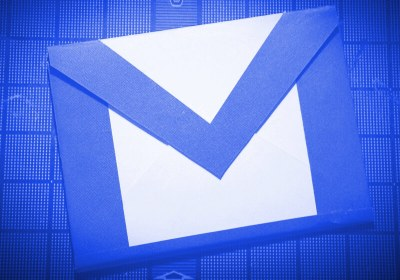 Use Gmail Offline and Enable Email Scheduling & Snoozing