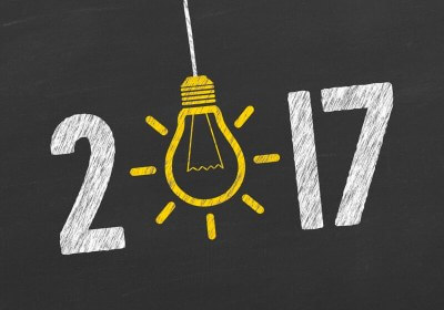 10 Tech Predictions for 2017