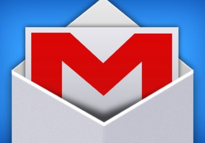How to Remotely Sign Out of Gmail on Multiple Devices