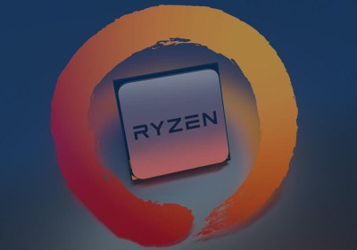 An In-Depth Look at Ryzen's Gaming Performance: 16 Games Played at 1080p & 1440p