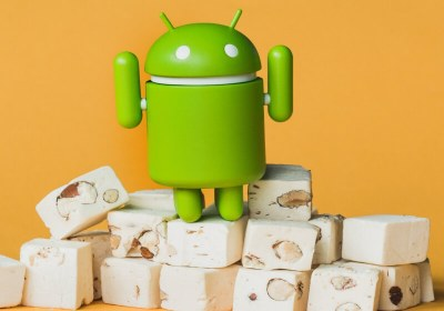 Useful or Little Known Android Features