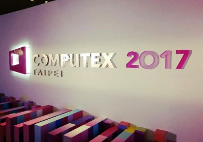 TechSpot Best of Computex 2017