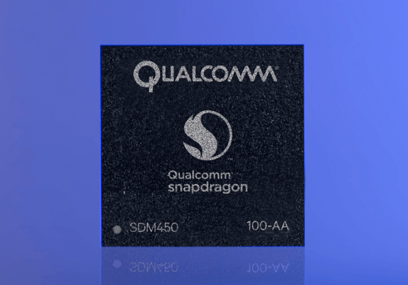Qualcomm's new Snapdragon X24 LTE modem supports speeds of