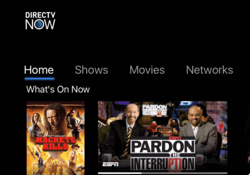 Directv Now To Add 4k Hdr And Cloud Dvr Techspot