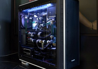 The Best Computer Cases