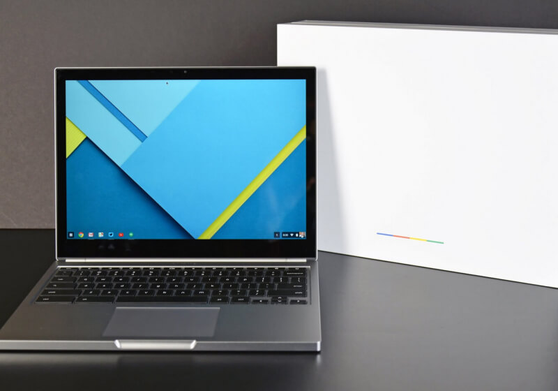 google could release a new chromebook pixel and smaller. Black Bedroom Furniture Sets. Home Design Ideas