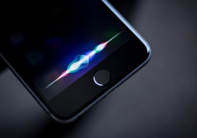 Hidden Siri Commands and Unusual Responses