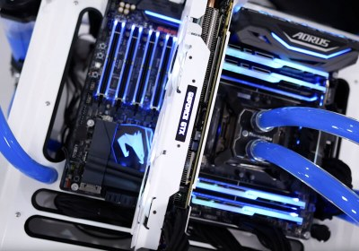 Pairing CPUs and GPUs: PC Upgrades and Bottlenecking